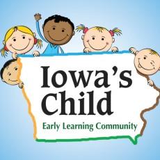 Iowa's Child