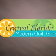 Central Florida Modern Quilt Guild