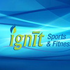 Ignit Sports & Fitness